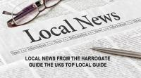 HARROGATE DAILY NEWS